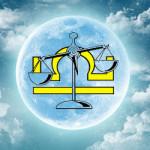 moonlibra