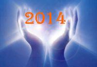 masshand2014
