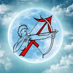 moon250sag
