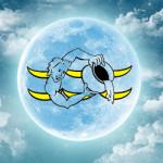moon250aqa