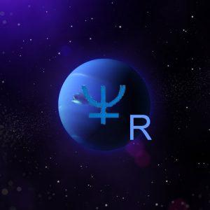 Neptunusretro500